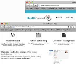 Forwapp Teknoloji'den Hasta Takip Yazılımı – Teknosektör