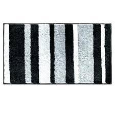 gray bathroom rugs black and white bathroom rug black and gray bathroom rugs bathroom rugs gray bathroom ideas designs interior designing home ideas black