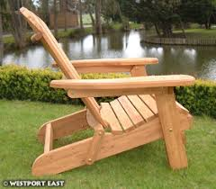 double adirondack chair plans. Stunning Double Adirondack Chair Plans Images - Liltigertoo.com .