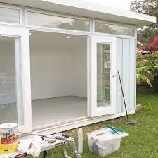 backyard art studio kits sydney