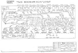 schematic for twin reverb a real kick ass amp music schematic for twin reverb a real kick ass amp