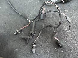 bmw 06 10 e60 e61 e63 e64 m5 m6 s85 5 0l v10 engine wire harness bmw 06 10 e60 e61 e63 e64 m5 m6 s85 5 0l v10 engine wire