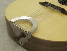 ball end nylon strings. ball end strings acoustic nylon l