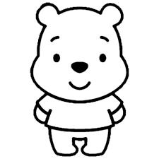 Small Picture Coloring Pages Disney Coloring Pages Disney Baby Coloring Pages