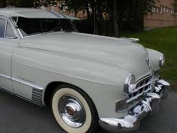 vintage auto glass windshield repair in richmond va