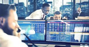Management Analyst Job Description Awesome Financial Data Analyst Job Description And Average Salary