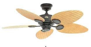 ceiling fan model ac552al decoration aomuarangdongcom hampton bay ceiling fan model ac 552a hampton bay ceiling fan model ac 552 parts