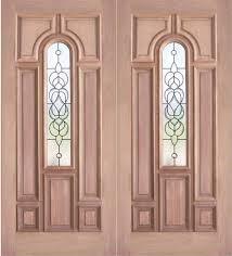 decorative front doors lowes : Home Improvement Ideas