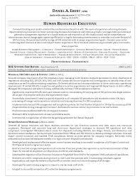Best Solutions Of 4 Enrollment Onboarding Specialist Sample Resume
