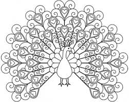 Small Picture Luxury Free Printable Coloring Pages Adults Only Coloring Page