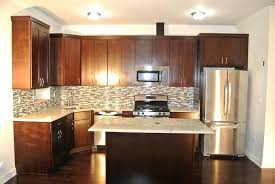 Exquisite Kitchen Design Gorgeous Kitchen Design Brooklyn Ny Kitchen Remodeling On Kitchen Within