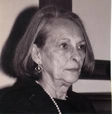 Mildred L. Johnson   Wiscasset Newspaper