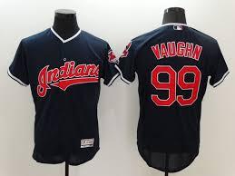 M Vaughn talla X B 99 Cleveland Indians L L Jersey dbdecca|2019 Fantasy Free Company Preview