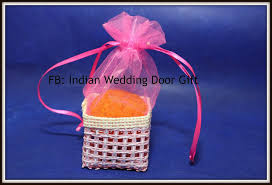fb indian wedding door gift rules after order have been confirm customer need to bank in the money first to avoid