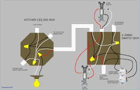 hall light switch wiring diagram simple hall landing switches old wiring diynot diy and home wire center