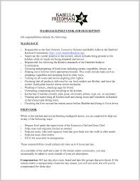 Sample Grill Cook Resume Cook Resume Format 153721 Sample Grill Cook Resume Madrat Ideas