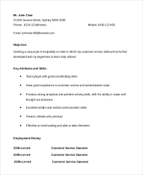 Sales Cover Letters  Cover Letter Sales Position Retail Livecareer
