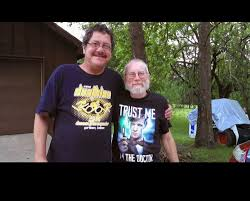 Obituary of Jim Aldridge | Funeral Homes & Cremation Services | Pie...