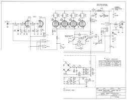 Diagram large size bmw logic wiring diagram diagrams database cb linear lifier schematics