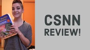 csnn review canadian of natural nutrition