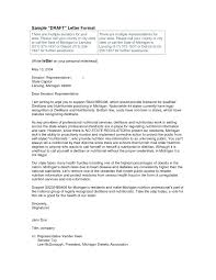 Editorial Assistant Cover Letter Template Template Write A Letter Template Resumes And Cover Letters Examples 21