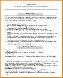 Resume Title Samples 100 resume title samples letter signature 80