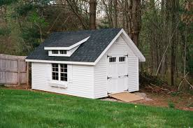 12 x 16 victorian cottage tolland ct