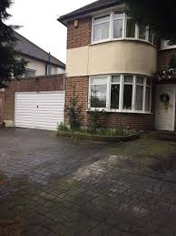 Houses To Rent In South East London With Dss