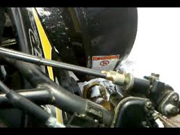 2006 eton 90cc problems 2006 eton 90cc problems