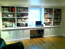 custom made bookcase built in wall unit custom made shelving units bookcase unit custom built wall units custom made built in wall units for bookcase desk
