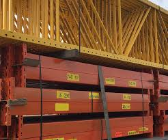 reduce costs with used racking systems