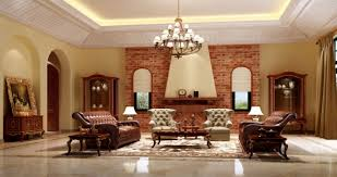 furniture design image. Marvelous Decoration Spanish Style Living Room Furniture Wall Units And Design In Spain Image