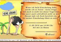 70 Unique Foto Of Lustige Sprüche Abschied Kollegen Ruhestand