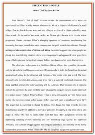 interesting college essay topics essay story example good ways interesting college essay topics essay story example good ways to start a narrative essay