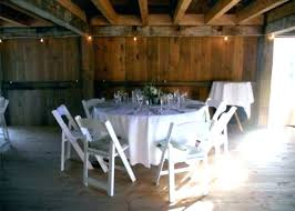 60 x 102 tablecloth fits what size table x tablecloth fits what size table inch round