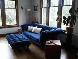 Living Room Furniture Seattle Living Room Furniture Craigslist Living Room Design Ideas