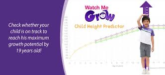 Height Predictor Based On Growth Chart Normal Height And Weight Predictor For Kids Pediasure Plus