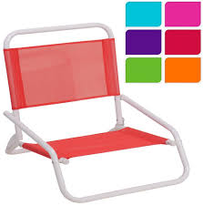 full size of chair lightweight deck chairs aluminum fold up chairs folding teak deck chairs