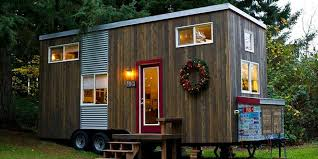 Small Picture Tiny Home Tour With Big Kitchen Unique Small Home Designs