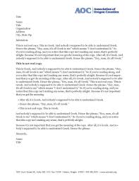 Format For Business Letter Heading Save Business Letterhead Template ...