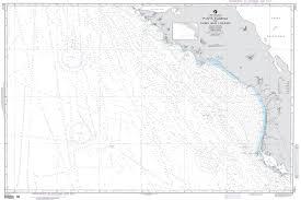 California Nautical Charts Nga Nautical Chart 21011 Punta Eugenia To Cabo San Lazaro Omega