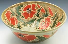 Ceramic Artist Eleanor Murphey is Living a Dream - Cascade Arts ...