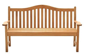 terra outdoor teak bench 5 feet outdoor teak bench teak outdoor bench adelaide