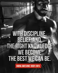 Bodybuilding Motivational Quotes Delectable Yes So Lucky To Have Met Such Amazing People Who Motivate Me And