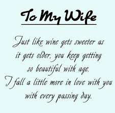 Husband Wife Love Quotes Mesmerizing Awesome Inspirational Love Relationship Quotes
