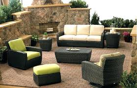Image Unique Outdoor Furniture Covers Lowes Inspirational Outdoor Furniture Covers And Patio Furniture Covers Decor Ideas Suggestions Lowes Canada Patio Furniture Covers Cfabrorg Outdoor Furniture Covers Lowes Inspirational Outdoor Furniture