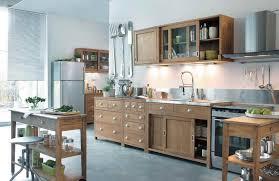 Meuble De Cuisine Independant Ikea Cuisine Idées De Décoration