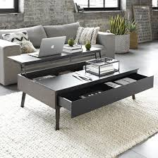 cool pull up coffee table with 25 best ideas about lift top coffee table on