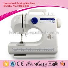 Www Sewing Machines For Sale