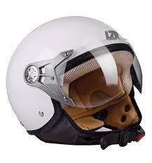 Lazer Bike Helmet Warranty Lazer Jh 2 Motorcycle Helmets